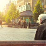 退職金にかかる所得税の計算方法